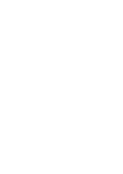 Library of Things quick link icon with bulb imagery