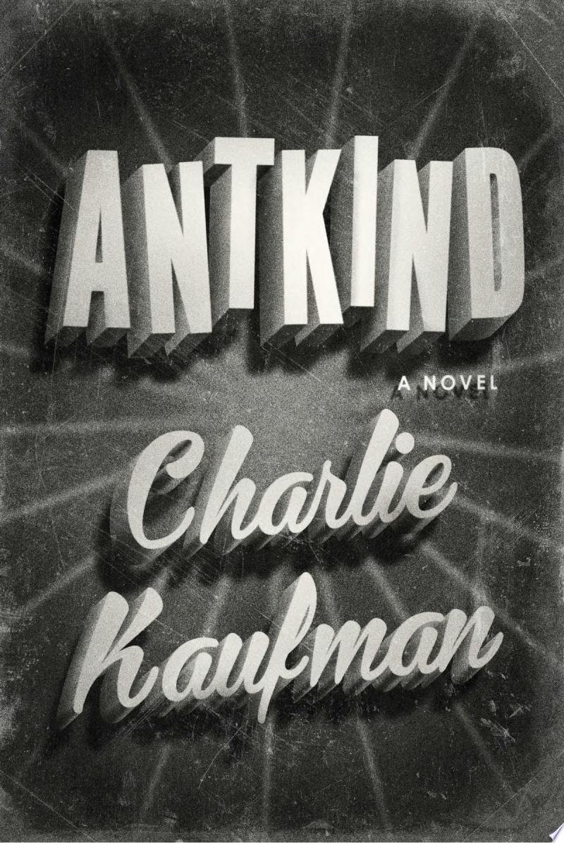 "Image for ""Antkind"""