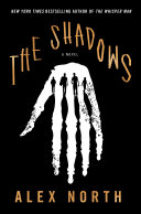 "Image for ""The Shadows"""