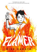 "Image for ""Flamer"""