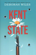 "Image for ""Kent State"""