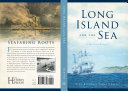 "Image for ""Long Island and the Sea: A Maritime History"""