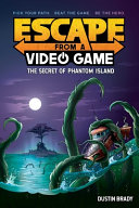 "Image for ""Escape from a Video Game (book 1)"""