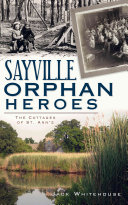 "Image for ""Sayville Orphan Heroes"""