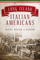 "Image for ""Long Island Italian Americans"""