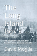 "Image for ""The Long Island Boy's"""