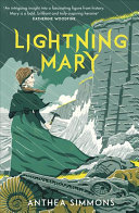 "Image for ""Lightning Mary"""