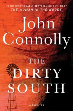 Image for The Dirty South