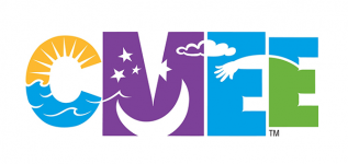 Children's Museum of the East End logo